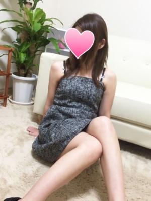 らら☆極上系(Fukuyama Love Collection -ラブコレ-)