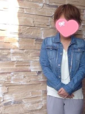 あかね☆可愛い系(Fukuyama Love Collection -ラブコレ-)