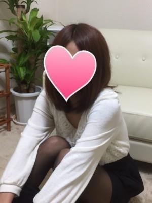 さら☆美少女系(Fukuyama Love Collection -ラブコレ-)