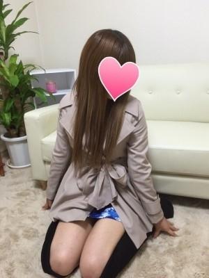 えみか☆可愛い系(Fukuyama Love Collection -ラブコレ-)