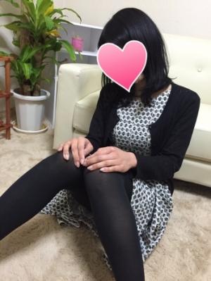 めぐみ☆綺麗系