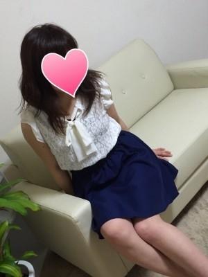 ちか☆可愛い系(Fukuyama Love Collection -ラブコレ-)