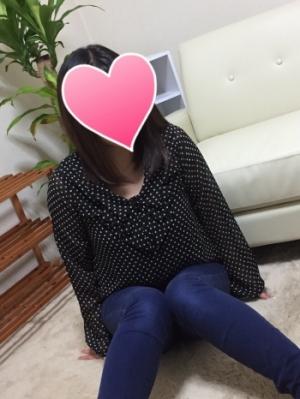 なつき☆綺麗系(Fukuyama Love Collection -ラブコレ-)