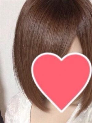 しずく☆モデル系(Fukuyama Love Collection -ラブコレ-)