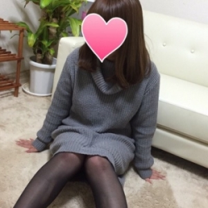 しゅり☆可愛い系