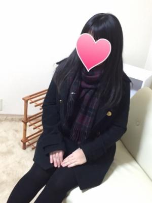 なおみ☆綺麗系(Fukuyama Love Collection -ラブコレ-)