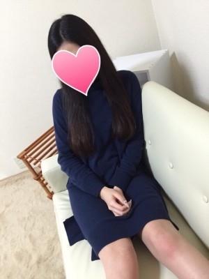 せりあ☆美少女系(Fukuyama Love Collection -ラブコレ-)