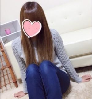 えりさ☆激カワ系(Fukuyama Love Collection -ラブコレ-)