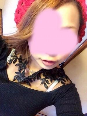 ゆりか☆妹系(Fukuyama Love Collection -ラブコレ-)