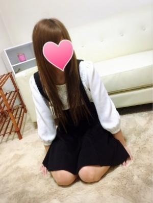 りこ☆美少女系(Fukuyama Love Collection -ラブコレ-)