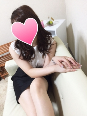 ひめの☆可愛い系(Fukuyama Love Collection -ラブコレ-)