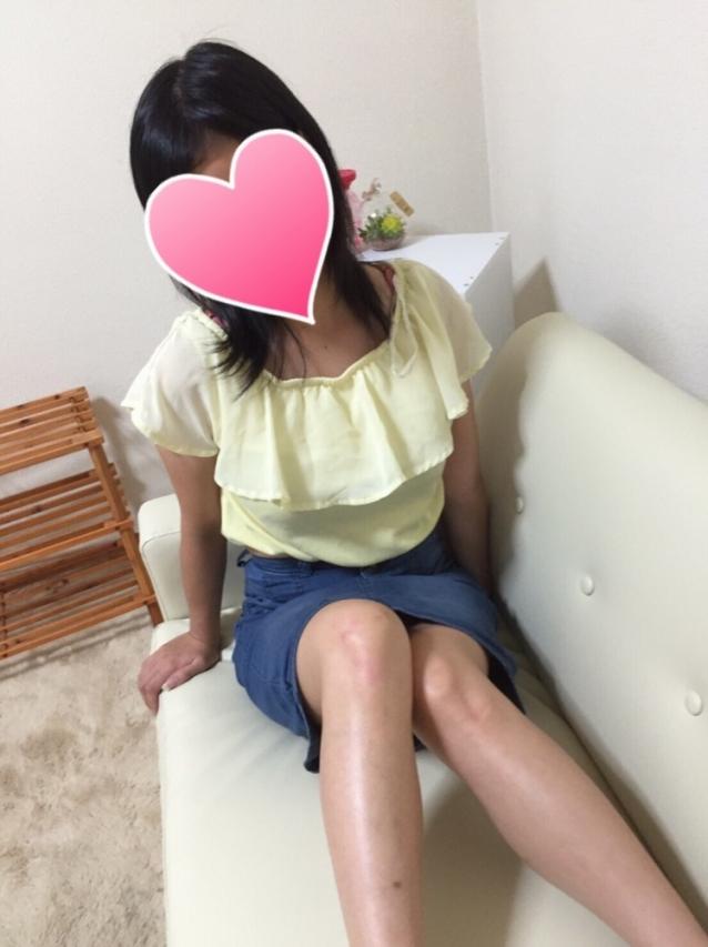 りりあ☆美少女系(Fukuyama Love Collection -ラブコレ-)