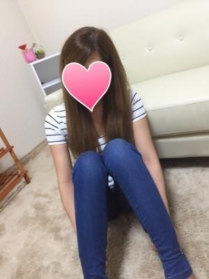 そら☆綺麗系(Fukuyama Love Collection -ラブコレ-)
