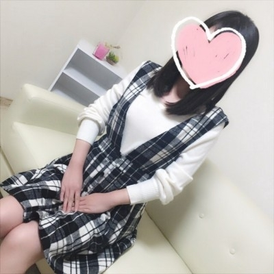 もか☆お嬢様系(Fukuyama Love Collection -ラブコレ-)