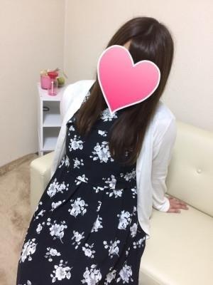 みこ☆癒し系(Fukuyama Love Collection -ラブコレ-)