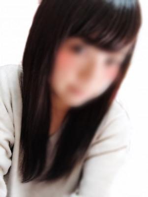 ありさ☆ロリカワ系(Fukuyama Love Collection -ラブコレ-)