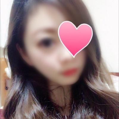 ゆい☆綺麗系(Fukuyama Love Collection -ラブコレ-)