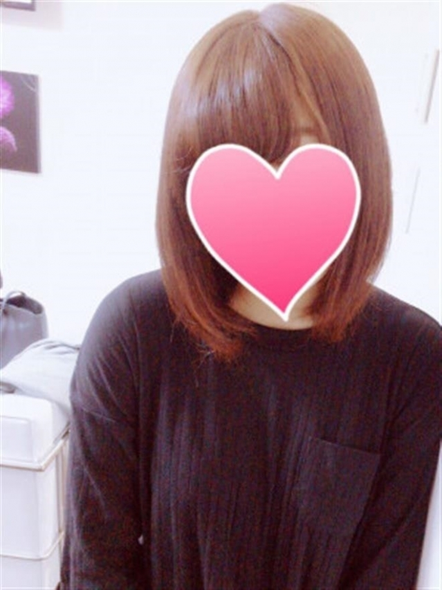 ひまり☆美少女系(Fukuyama Love Collection -ラブコレ-)