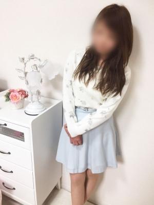 みな☆可愛い系(Fukuyama Love Collection -ラブコレ-)