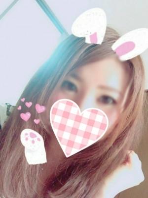 かよ☆キレイ系(Fukuyama Love Collection -ラブコレ-)