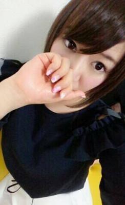 らん☆癒し系美女(Fukuyama Love Collection -ラブコレ-)