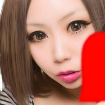 れお☆可愛い系(Fukuyama Love Collection -ラブコレ-)