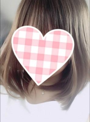 ゆの☆激ロリ系(Fukuyama Love Collection -ラブコレ-)