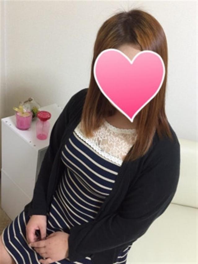 つくし☆可愛い系(Fukuyama Love Collection -ラブコレ-)