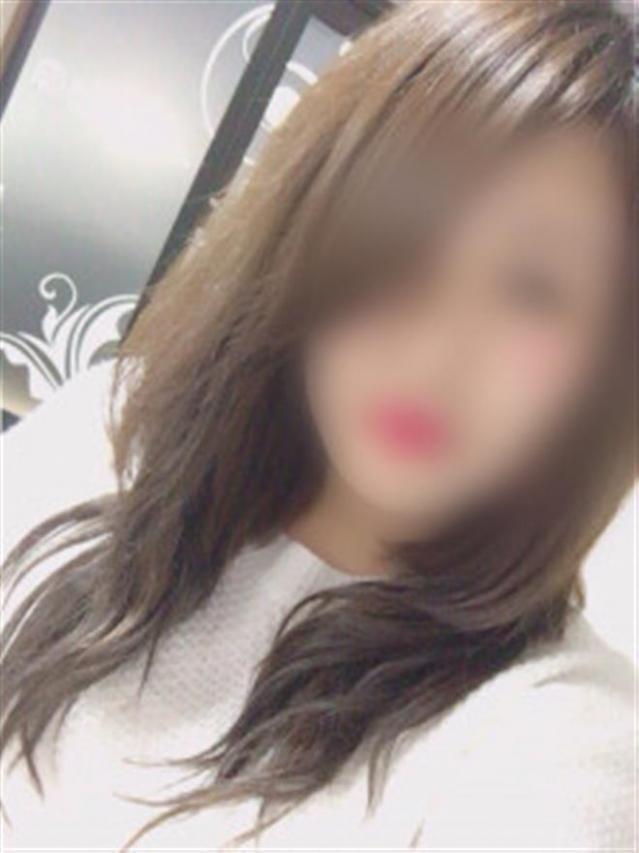 らむ☆美少女系(Fukuyama Love Collection -ラブコレ-)