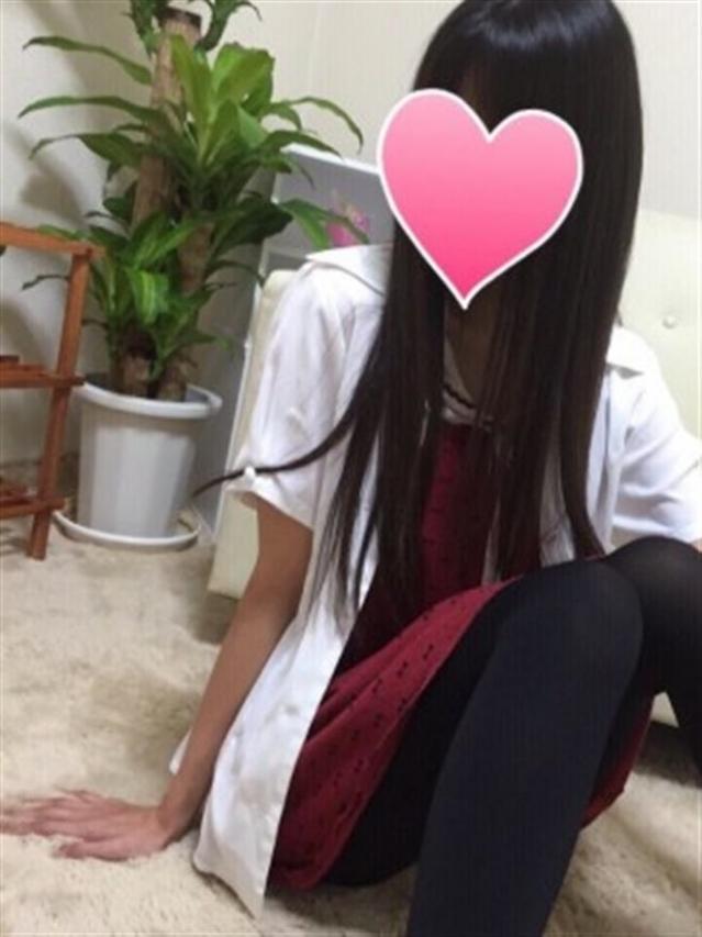 るる☆極上系(Fukuyama Love Collection -ラブコレ-)