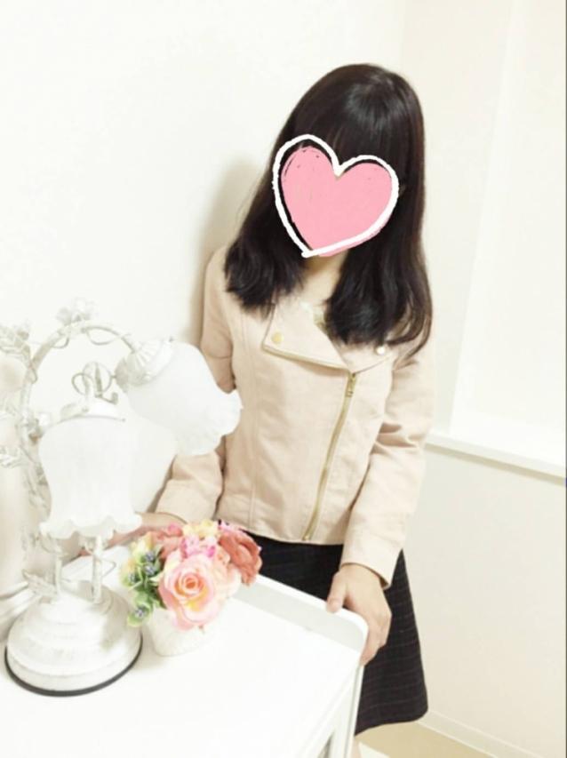 さりな☆現役女子大生(Fukuyama Love Collection -ラブコレ-)