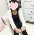 ほのか☆現役看護師(Fukuyama Love Collection -ラブコレ-)
