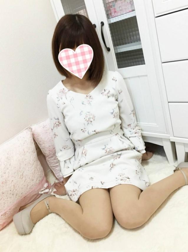 あゆ☆美少女系(Fukuyama Love Collection -ラブコレ-)