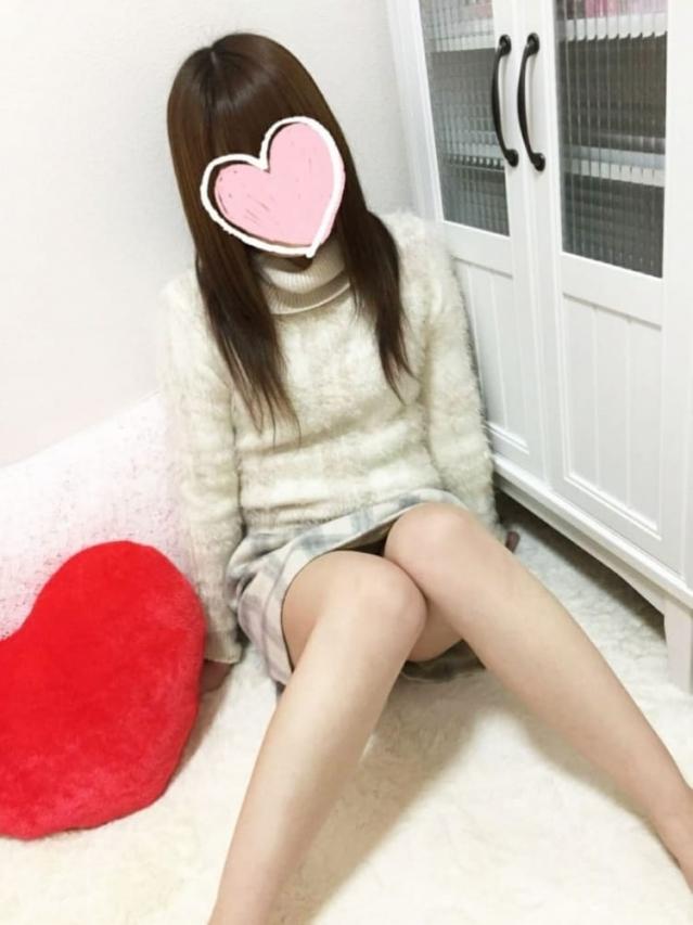 ゆま(Fukuyama Love Collection -ラブコレ-)