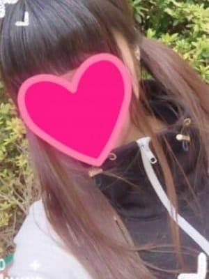 るい(Fukuyama Love Collection -ラブコレ-)