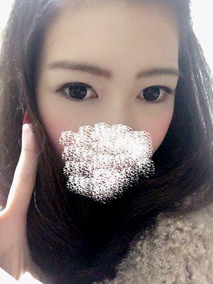 山口県  女子大生専門店Loveサークル つむぎ