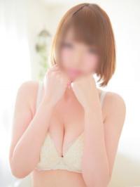 山口県 デリヘル 女子大生専門店Loveサークル つばさ