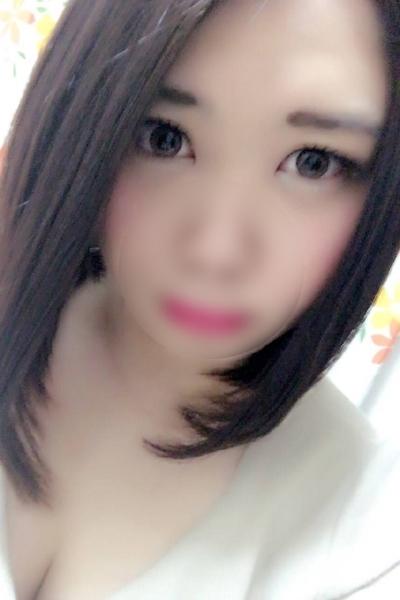 こゆき(女子大生専門店Loveサークル)
