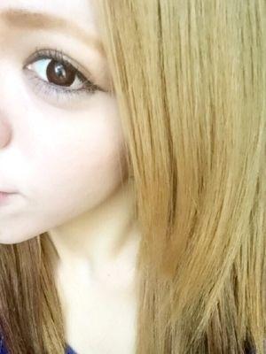 せり(女子大生専門店Loveサークル)