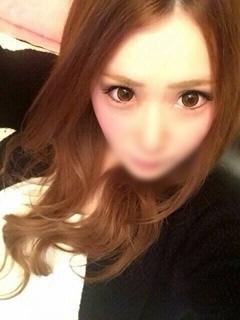 ゆめの(女子大生専門店Loveサークル)