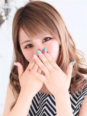 みな☆新星18歳清純派美少女(ラブメイト)