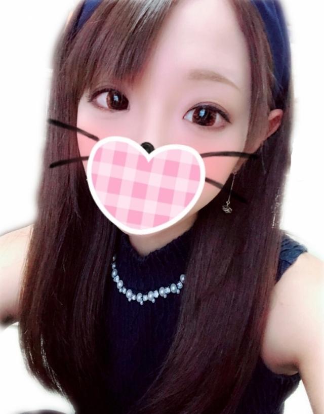 るな☆可愛い系小柄美女(ラブメイト)