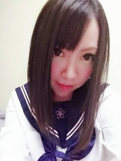 せりか☆超オススメスレンダー美女(ラブメイト)