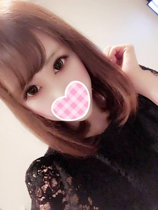 ありさ☆超美乳Eカップ(ラブメイト)