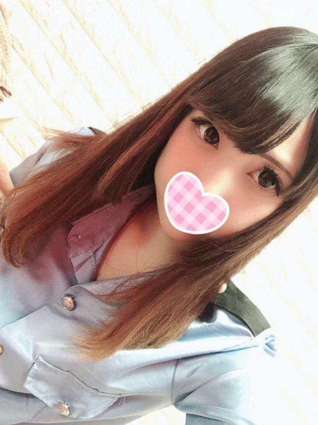 いおり☆超可愛い美少女(ラブメイト)