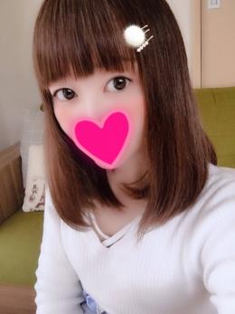みゆ☆敏感ミニマム美女