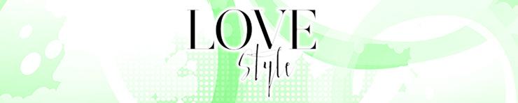 Love style(山口市 デリヘル)