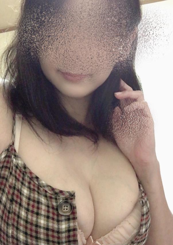 みなみ(Lucy 1号店)