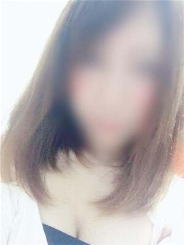 まり(club Luxe~クラブ ラグゼ~)