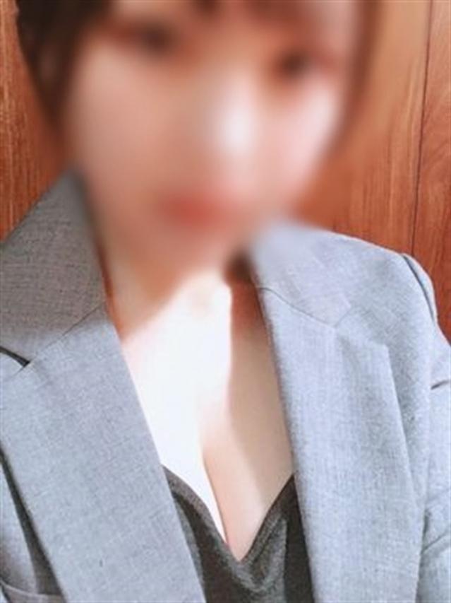 新人 はな(club Luxe~クラブ ラグゼ~)